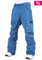 THIRTYTWO Basement Pant blue