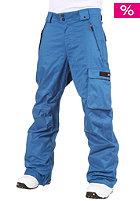 THIRTYTWO Basement Pant blue