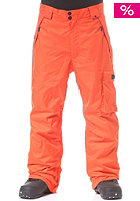 THIRTYTWO Basement SMU Pant orange