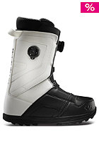 THIRTYTWO Binary Boa  Boot 2013 grey/black