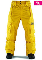 THIRTYTWO Blahzay Pant gold