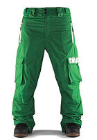 THIRTYTWO Blahzay Pant green