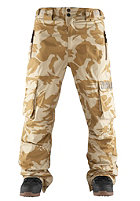 THIRTYTWO Blahzay Pant safari