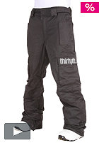 THIRTYTWO Blahzay Snow Pant black
