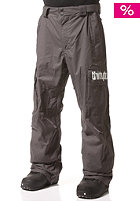 THIRTYTWO Blahzay Snow Pant carbon