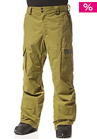 THIRTYTWO Blahzay Snow Pant moss