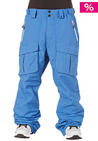 THIRTYTWO Conquest Pant blue