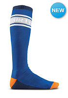 THIRTYTWO Coping Socks enamel blue
