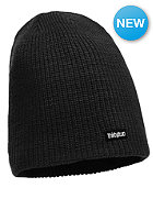 THIRTYTWO Crook Slouch Beanie black