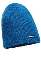 THIRTYTWO Crook Slouch Beanie enamel blue