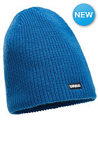 THIRTYTWO Crook Slouch Beanie enamel blue