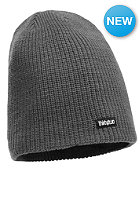 THIRTYTWO Crook Slouch Beanie grey/heather