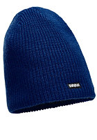 THIRTYTWO Crook Slouch Beanie navy