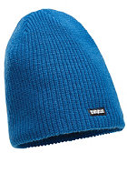 THIRTYTWO Crook Slouch enamel blue