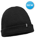THIRTYTWO Crook Watch Beanie black