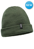 THIRTYTWO Crook Watch Beanie forrest