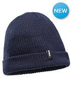 THIRTYTWO Crook Watch Beanie navy