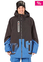 THIRTYTWO Delta Jacket blue