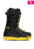 THIRTYTWO Exit 2013 black/yellow