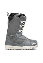THIRTYTWO Exit Boot grey