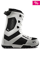 THIRTYTWO Exus 2013 white