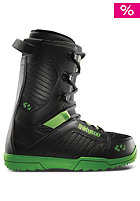 THIRTYTWO Exus Boot black