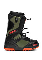 THIRTYTWO Groomer FT 2013 black/olive