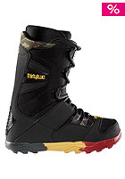 THIRTYTWO JP Walker Light 2012 yellow