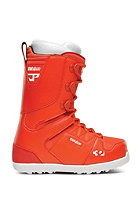 THIRTYTWO JP Walker Light 2013 red