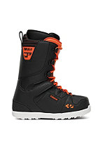 THIRTYTWO JP Walker Light black