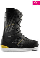 JP Walker Light Boot black