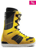 THIRTYTWO JP Walker Light Boot yellow