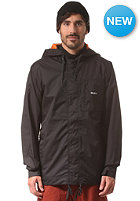 THIRTYTWO Kaldwell Jacket black
