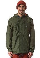 THIRTYTWO Kaldwell Jacket forrest