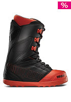 THIRTYTWO Lashed Boot 2013 black/orange