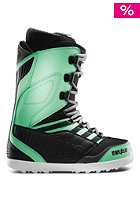 THIRTYTWO Lashed Boot 2013 mint
