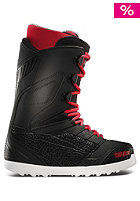 THIRTYTWO Lashed Bradshaw Boot 2013 black/red/white