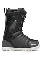 THIRTYTWO Lashed Bradshaw Boot black/dark grey