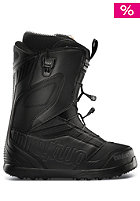 THIRTYTWO Lashed FT 2012 black