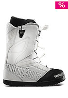 THIRTYTWO Lashed FT 2012 white/black