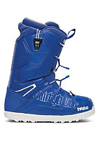 THIRTYTWO Lashed FT 2013 blue