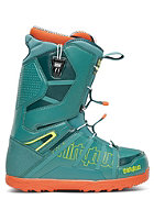 THIRTYTWO Lashed FT 2013 green/orange