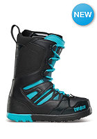 THIRTYTWO Light JP Boot black/blue