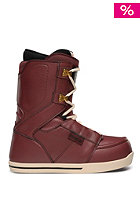 THIRTYTWO Maven 2013 maroon