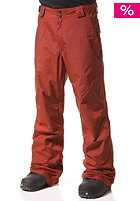 THIRTYTWO Muir Snow Pant clay