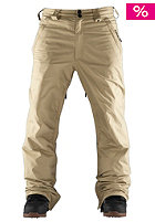 THIRTYTWO Muir Snow Pant khaki