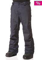 THIRTYTWO Muir Snow Pant navy