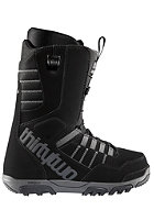 THIRTYTWO Prion FT 2012 black