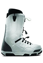 THIRTYTWO Prion FT 2012 white