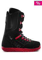 THIRTYTWO Prion FT Boot black/red